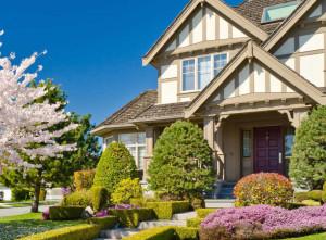 House Painter Green Hills TN